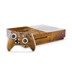 XBOX ONE S Bundle- Atlas Skin von EpicSkin
