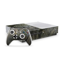 Skin XBOX ONE S Bundle - Relict