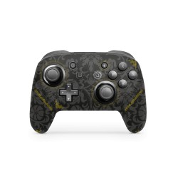 Skin Nintendo Switch Pro Controller - Mythic