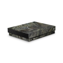 Skin XBOX ONE X - Relict