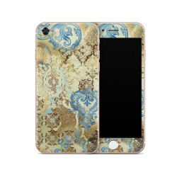 Apple IPhone 8 Skin - Art Gold Design Aufkleber von Epic Skin