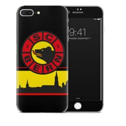 SCB Fan Folien für Smartphones für Apple IPhone 7 Plus von EpicSkin