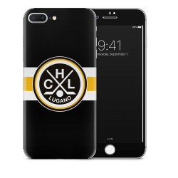 HCL Fan Folien für Smartphones für Apple IPhone 7 Plus von Epic Skin