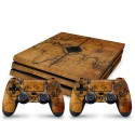 Skin Bundel Aktion PS4